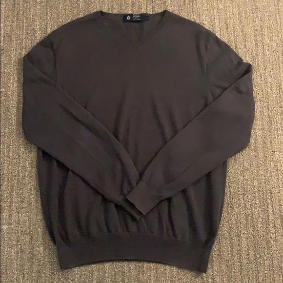 J. Crew Other - J Crew sweater L
